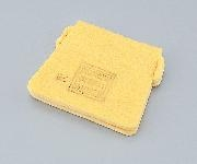Replacement Filter For Dustproof Mask 1010A