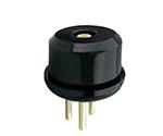 残存酸素計 交換用センサー WAーSGF WA-SGF
