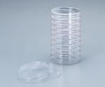 Sterilization Petri Dish (BIO-BIK) φ90 x 15mm 10 Pieces x 50 Pack and others