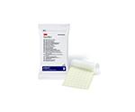 ペトリフィルム(TM)培地 (水中一般生菌数測定用/50枚×2袋) 6450AQHC