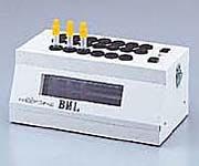 セップメイト(簡易培地)用 蛍光恒温器