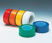 クリーンルーム用ラインテープ
