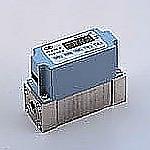 気体用マスフローメーター