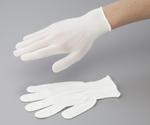 キュープインナー手袋BO905F 20枚等