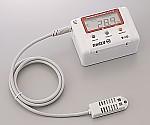 [Discontinued]ONDOTORI Thermo-Hygro Data Logger (LAN Network Connection) TR-72W