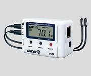 [Discontinued]ONDOTORI Temperature Data Logger (Wired) TR-701NW