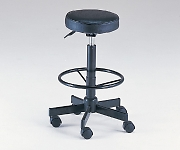 Station Chair SK105