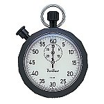 Fluorescence Stopwatch 30 Minutes Meter 1 Lap 60 Seconds 121/1515-00