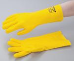 ダイローブ手袋