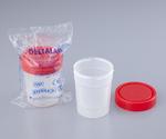 食品検体容器(食品検査用)