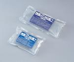保冷剤 ネオアイスソフトケース
