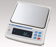 Precision Electronic Balance With Built-In...  Others