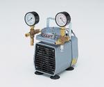 Pump for Both Pressurization And Depressurization J1-16666
