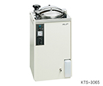 [Discontinued]Small Type High-Pressure Steam Sterilizer and others