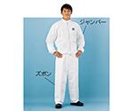 デュポン タイベック製 3480 ズボン