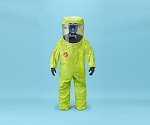 DuPont(TM) Tychem (R) TK Coverall TK554T M and others