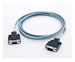 PC 1.5 Cable PC 1.5