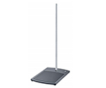 R 1825 Plate Stand R 1825