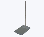 R 1827 Plate Stand R 1827
