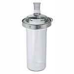 RV 10.400 Beaker Flask...  Others