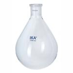 RV 10.87 Flask RV 10.87