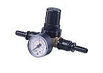 RV 10.5003 Pressure Control Valve RV 10.5003