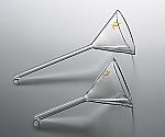 円錐形ロート CL0354シリーズ等