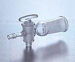 TS排気管