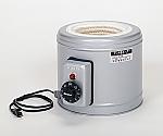 Mantle Heater (For Flask 100ml) AF-1...  Others