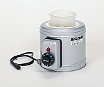 Mantle Heater (For Beaker 100ml) GB-1...  Others