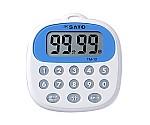 [Discontinued]Kitchen Timer TM-12 1700-40