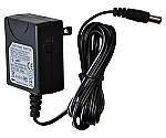 デジタル温度計 SK-1260/1250MCⅢ専用ACアダプタ 等