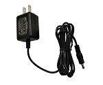 AC Adapter For DATALOGGER(R) Type Ⅱ AD-0601000-2