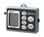 記憶計(R)(温湿度タイプ)SK-L200TH II α D 指示計のみ
