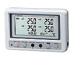 4ch Temperature Logger SK-L400T