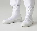 清浄靴ショート