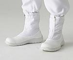 安全靴ショート