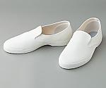 静電靴 622シリーズ
