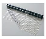 Seiden F ® 1370 mm x 10 m x 0.3 mm and others