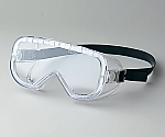 Goggles For General Purpose Dominatrix and others