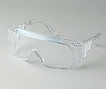 保護メガネ 43g