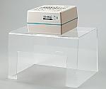 アクリルフード デスクトップ 740-3070