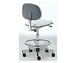 Clean Room Chair and others