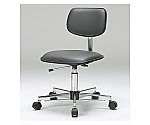 Conductive Chair Without Foot Ring and others