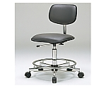 Conductive Chair With Foot Ring 720-2827