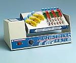 Roto-Shake Genie (Roto-Shake Genie) SI-1105