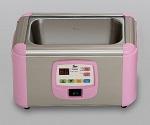新デザイン卓上型 超音波洗浄機 700シリーズ