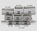 卓上強力型 超音波洗浄機 KSシリーズ