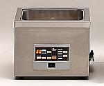 卓上出力可変型 超音波洗浄機 PSシリーズ