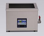 長時間運転仕様 卓上型 超音波洗浄機 NSシリーズ
